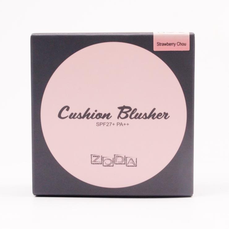 ZODA Cushion Blusher Web 2