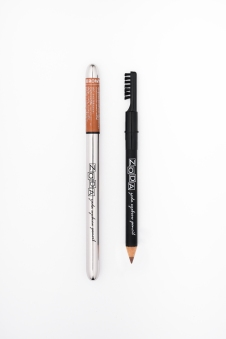 ZODA EYEBROW PENCIL Web 1