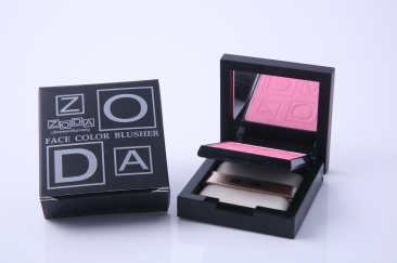 ZODA FACE COLOR BLUSHER 2