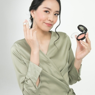 Zoda Makeup 9